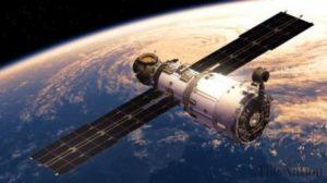 Satellite Mission